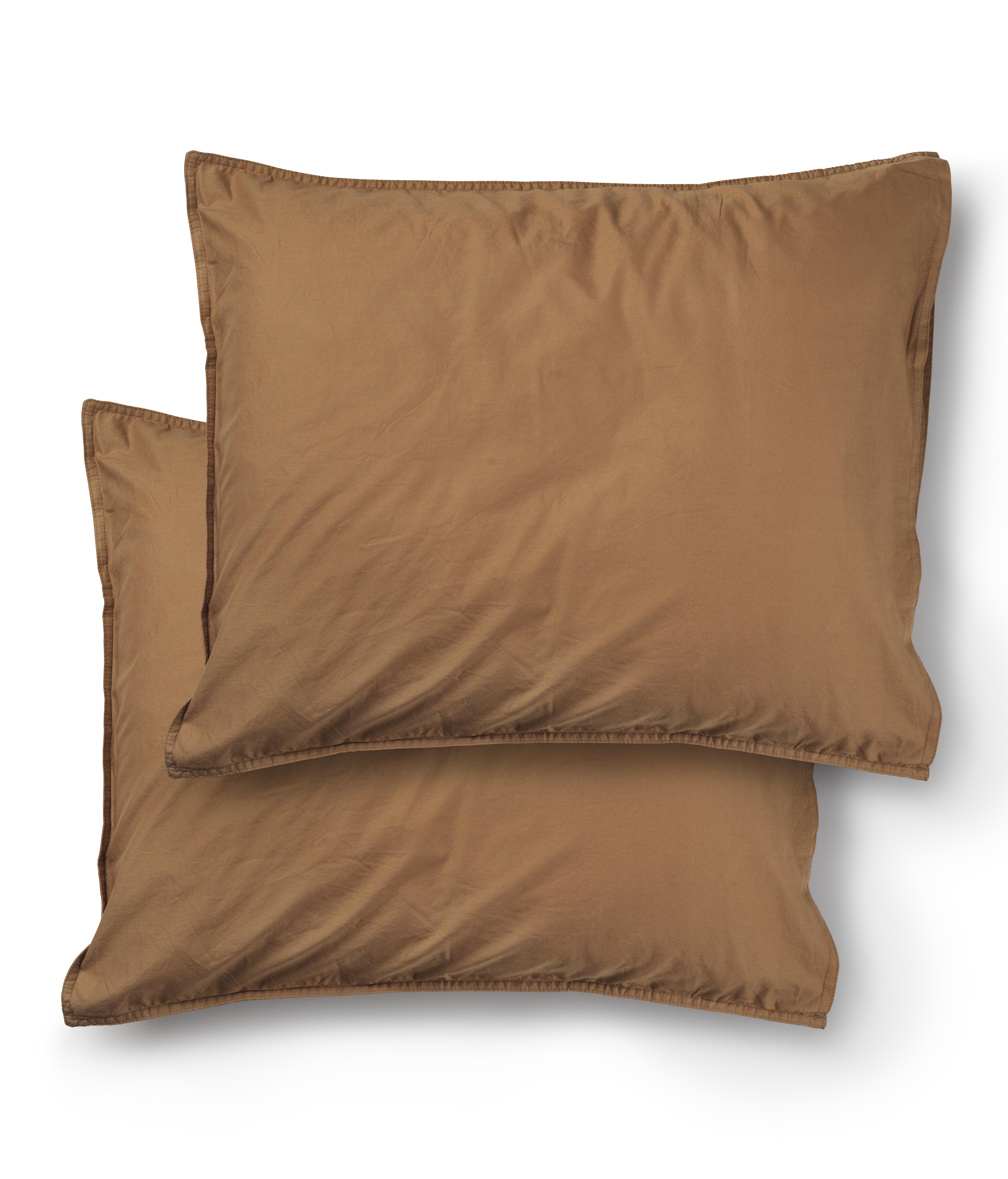 orngott-grupp-50x60-brun-dromedary-midnatt